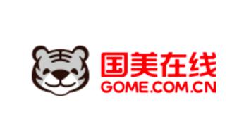 GUOMEI