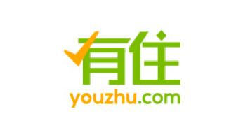 YOUZHU