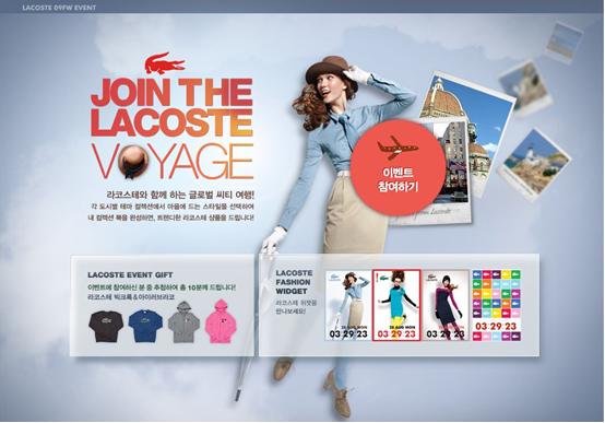 website-design-appreciation-4
